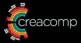 Creacomp